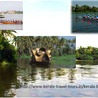 Tours to God's Own Country  - Kerala