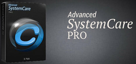 advanced systemcare 11.5 download