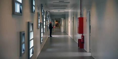 Edito : et si on vidait les prisons ? | Actualités & Infos (Médias) | Scoop.it