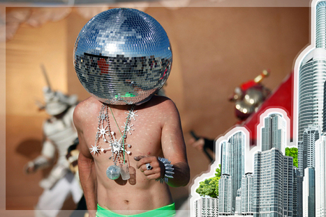 """BONUS READ: """"Our cities can't seem to figure out festivals"""" (S1) 