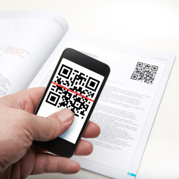 How to make the most of QR codes for your business marketing? | QR-Code and its applications | Scoop.it