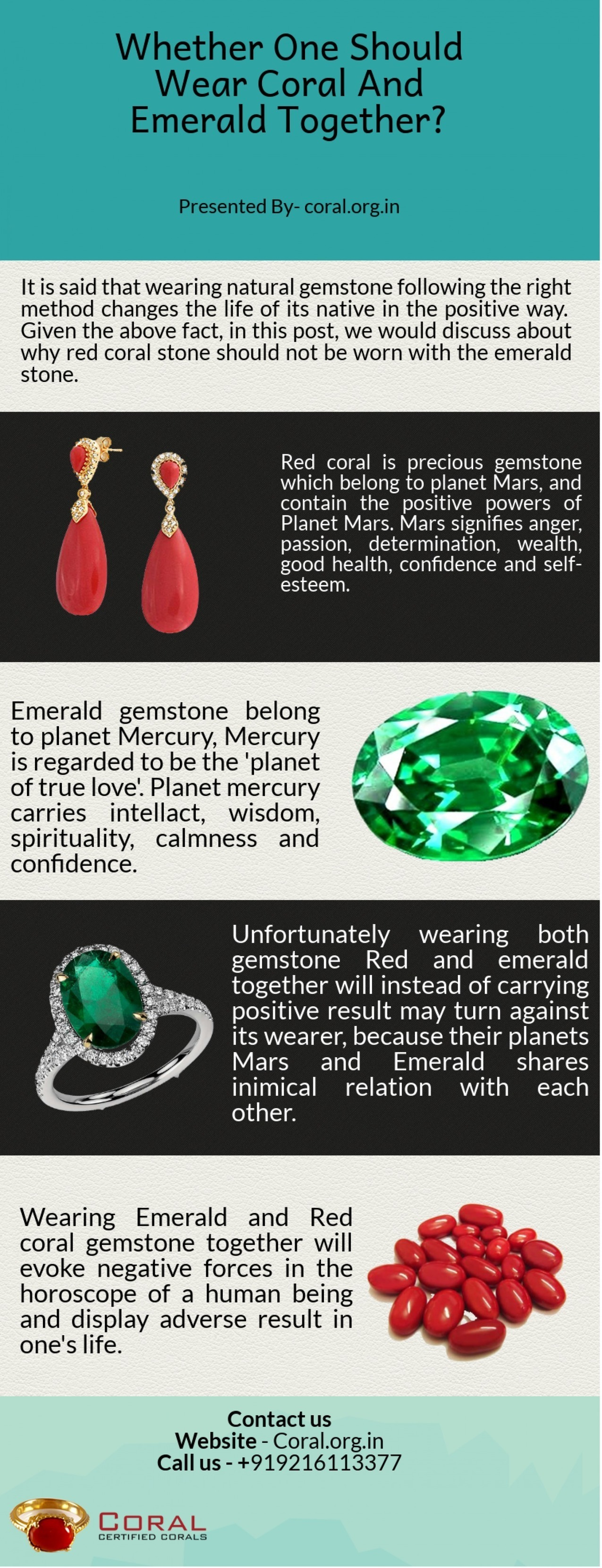 looking gemstore s on pinterest available best world gemstone in infographic infographics images planet and gemstones for the certified biggest is precious online anywhere buy to people