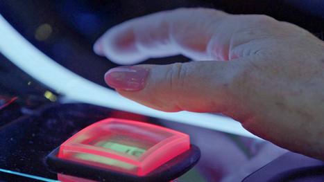 What makes you click - What makes you click - VPRO Tegenlicht | ICT in de lerarenopleiding | Scoop.it