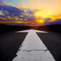 Understanding Entrepreneurship: It's About the Journey | Global market | Scoop.it
