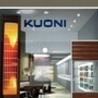 Distribution Intégrée Kuoni