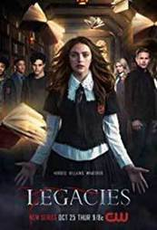filme seriale online 2019 subtitrate in romana hd