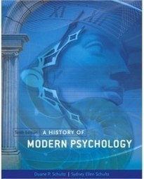 discovering psychology hockenbury 7th edition pdf download