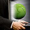 Le monde professionnel du développement durable