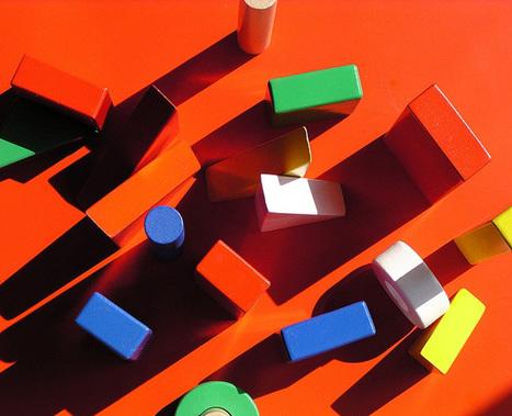 Are Math Smarts Innate? : Discovery News | Preschool | Scoop.it