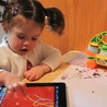 Autism Apps | Special Education Apps