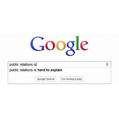 Le «communicant public» existe-t-il ? | #comterr | Scoop.it