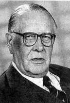 Bastiaans, Jan (1917-1997) | Background Story is History | Scoop.it