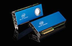 Intel promet un monde numérique sans fil ni mot de passe | Technologies numériques et innovations | Scoop.it
