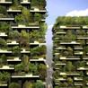 Villes - Urbanisme - Architecture - Espaces publics