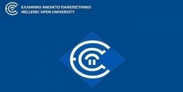 Ανοικτό Πανεπιστήμιο : 5110 θέσεις για μεταπτυχιακά | for better life... | Scoop.it