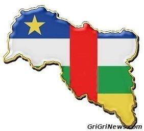 Catherine Samba Panza la présidente non légitime de Centrafrique | Actualités Afrique | Scoop.it