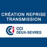 Création Reprise Transmission