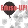 Eduso-UP! Noticias