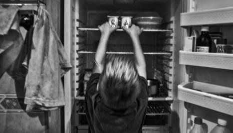 España es el segundo país de la UE con mayor índice de pobreza infantil, por detrás de Rumanía - 20minutos.es | Temas varios de Edu | Scoop.it