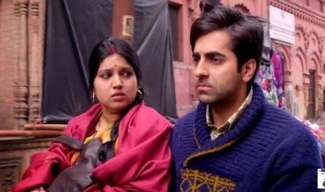 Dum Laga Ke Haisha full movie tamil 1080p hd