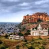 India-Travels