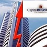 Latest Indian Stock Market News & their Factors
