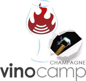 Point de vue d'un vigneron à propos de vinocamp France | Vin, blogs, réseaux sociaux, partage, communauté Vinocamp France | Scoop.it