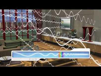 Tour of the Electromagnetic Spectrum | Visiones científicas | Scoop.it