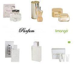 46295da0ed2f14 Super Bon Plan jusqu rsquo  agrave  -75% sur les parfums (Calvin Klein