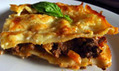 How to cook perfect lasagne - The Guardian (blog) | Italica | Scoop.it