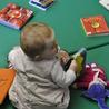 Veille Littérature et bibliothèque jeunesse