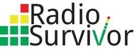 LPFM Watch: How Internet Radio Royalty Rates Affect Low-Power Stations - Radio Survivor   LPFM   Scoop.it