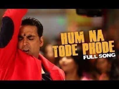 Thodi Thodi Si Manmaaniyan Full Movie English Version Subtitles Download