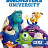 {Bhottclass} Watch Monsters University Online Free | Downalod Full Movie