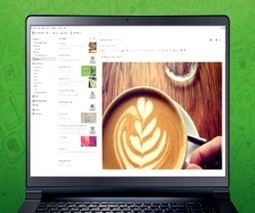 14 top tips that every Evernote user should know about   Evernote   Scoop.it