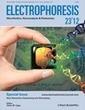 Progress in Ion Torrent semiconductor chip based sequencing - Merriman - 2012 - ELECTROPHORESIS - Wiley Online Library | Plant Genomics | Scoop.it