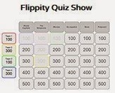 Digital Drifting: Flashcards and Jeopardy Board from Google Spreadsheets | Digital Directions in Education | Scoop.it