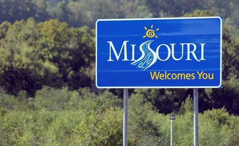 """Weird Missouri bill defines sex as a """"gift"""" - AvvoStories   Writing, Research, Applied Thinking and Applied Theory: Solutions with Interesting Implications, Problem Solving, Teaching and Research driven solutions   Scoop.it"""
