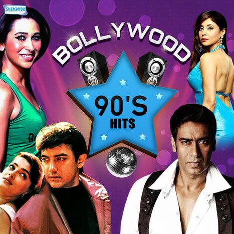 Phool Aur Angaar (1993) Hindi Movie DvDRip XviD