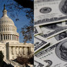 Crossroads:  Interection of Politics, Finance and the U.S. Government