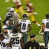 NFL Football Articles