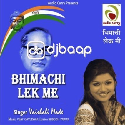 Aksar marathi movie kickass download