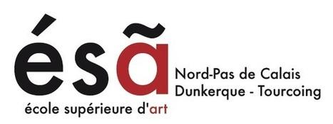 FLE et Art : formation étudiants non francophones | Arts et FLE | Scoop.it