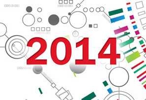 Kaspersky Security Bulletin 2014 | CyberSecurity | Predictions 2015 | EDUcation | Skolbiblioteket och lärande | Scoop.it