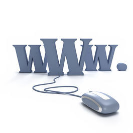 Your Social Media and SEO Game Plan for 2012   WEBOLUTION!   Scoop.it