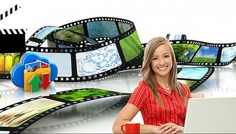 10 logiciels gratuits de capture d'écran vidéo | Outils et pratiques innovantes de formation | Scoop.it