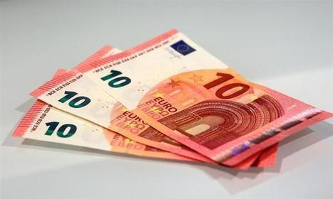 MBO Partenaires, spécialiste des entreprises en croissance, lève un fonds de 250 ME | Business Angels actualités | Scoop.it