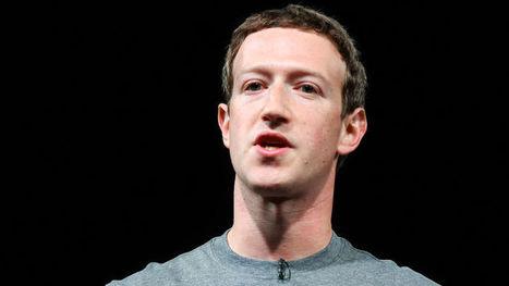 We Need to Stop Taking Facebook's Word For It | Gentlemachines | Scoop.it