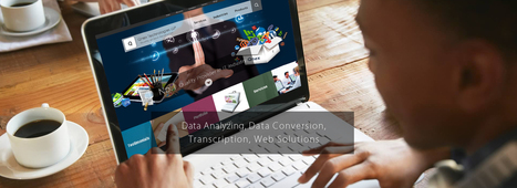Data Entry Services India   Data Entry Services USA   Online Data Entry Services Chennai   Offline Data Entry Services Chennai - QNEXTECHNOLOGIES.IN™.   Qnex technolgies   Scoop.it