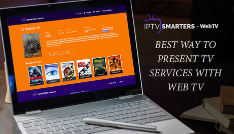 Watch Live Online TV, Movies and Series | Web